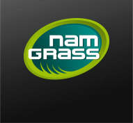 Namgrass Bosnia